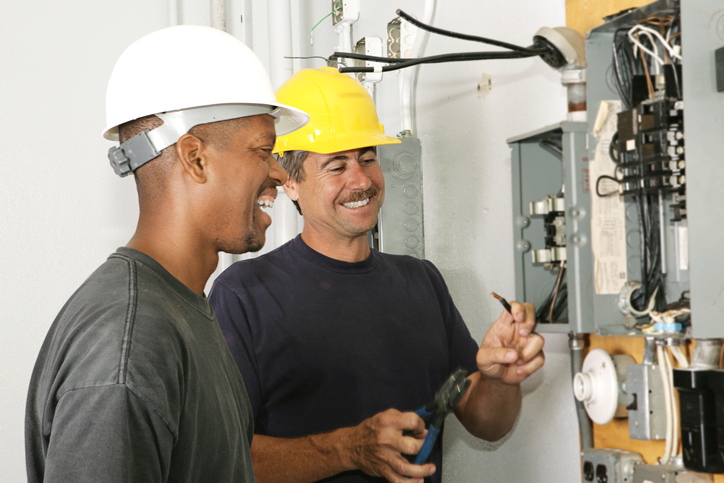 electrical training, electrician training, electronics engineering - Ashland County West Holmes Career Center