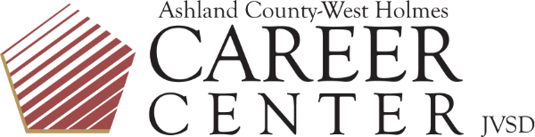 adult education courses | ashland county-west holmes career center